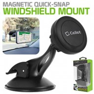 PHMAG30CN - MAGENTIC QUICK-SNAP WINDSHIELD MOUNT