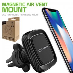 RHVMAG100 - MAGNETIC AIR VENT MOUNT