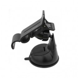 NEO GRAB (ONEO GRAB) (BLACK) IPHONE, GALAXY SMARTPHONE CAR HOLDER MOUNT