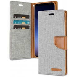 Canvas Diary for Samsung Galaxy NOTE 8