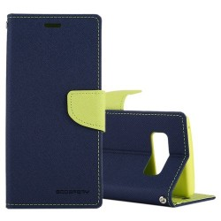 Fancy Diary for Samsung Galaxy S9