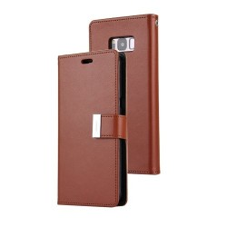 Rich Diary for Samsung Galaxy S9 PLUS