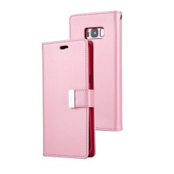 Rich Diary for Samsung Galaxy S8