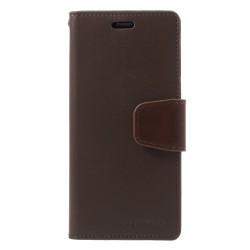 Sonata Diary for Samsung Galaxy S8