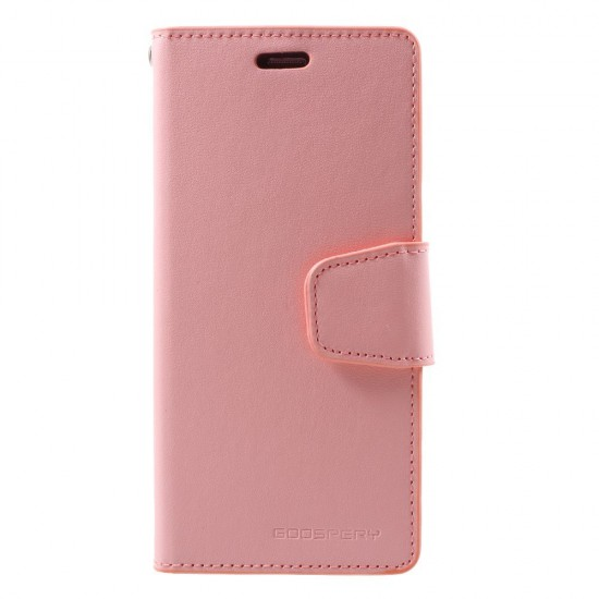 Sonata Diary for Samsung Galaxy S9