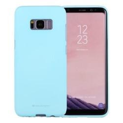 Soft Feeling for Samsung Galaxy S8
