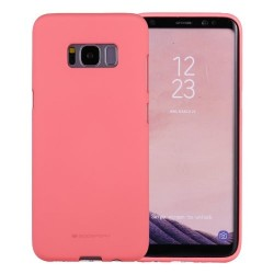 Soft Feeling for Samsung Galaxy S8 PLUS