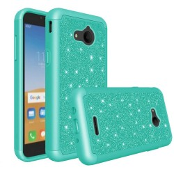 Glister Bring Shock Proof for Alcatel TETRA