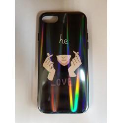 Aurora IMD Case for iPhone 7/8