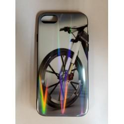 Aurora IMD Case for iPhone 7+/8+