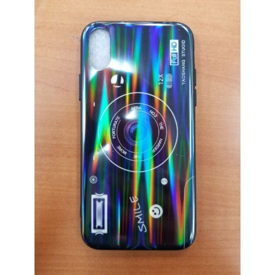 Aurora IMD Case for iPhone XS MAX