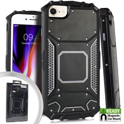 Metal Jacket for iPhone 6+/7+/8+