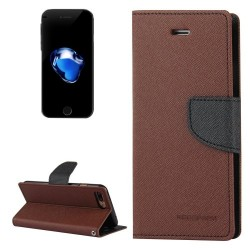 Fancy Diary for iPhone 7/8