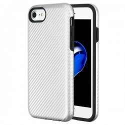 Fuse Hybrid Protector Cover (with Package)