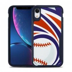 MYBAT Vista Hybrid Protector Cover (with Package)