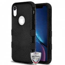MYBATTUFF Fuse Hybrid Protector Cover (with Package)