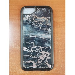 O++ER Marble Case for iPhone 6+/7+/8+