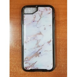 O++ER Marble Case for iPhone 6/7/8
