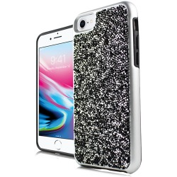 ONYX Crystal for iPhone 6/7/8