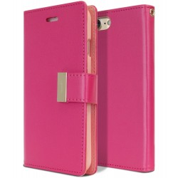 Rich Diary for iPhone 7/8