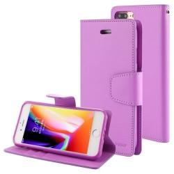 Sonata Diary for iPhone 7/8