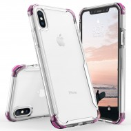 Surge Series Dual Layered Cover for iPhone X/XS