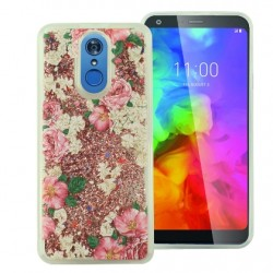 Liquid Quick Sands for LG Q7 PLUS #502