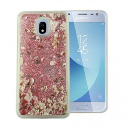 Liquid Quick Sands for Samsung J3 2018 #509