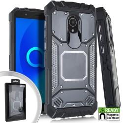 Metal Jacket for Alcatel 1X Evolve