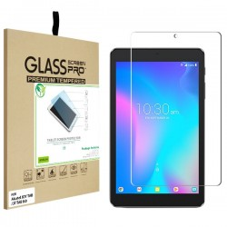 Tempered Glass Screen Protector For Alcatel Joy Tap