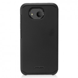 Hybrid Slim Armor for ALCATEL TETRA