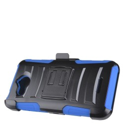Armor Holster for ALCATEL TETRA