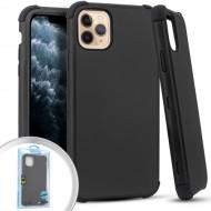 PKG iPhone 11 Pro MAX 6.5 SLIM Armor Black