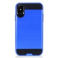 Texture Brushed Metal for IPHONE XR