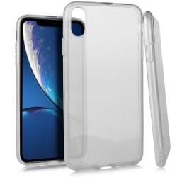 TPU for iPhone XR