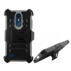 Armor Holster for LG K30