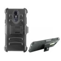 Armor Holster for LG STYLO 4