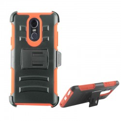 Armor Holster for LG stylo5