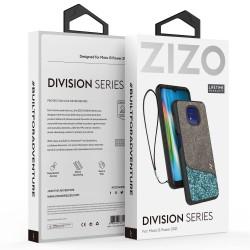 ZIZO DIVISION SERIES MOTO G POWER (2021) CASE - MINT
