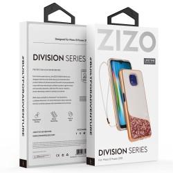 ZIZO DIVISION SERIES MOTO G POWER (2021) CASE - WANDERLUST