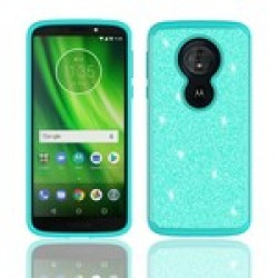 Glister Bring Shock Proof for MOTOROLA G6 PLAY