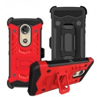 Attack Holster W/Stand for MOTOROLA moto g7 power