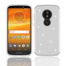 Glister Bring Shock Proof for MOTOROLA moto e5 play