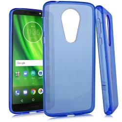 TPU for Motorola moto e5 plus