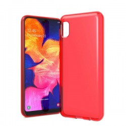 TPU case, Red For A10e
