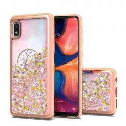 Quick Sand Special Design #15 For Samsung A10e