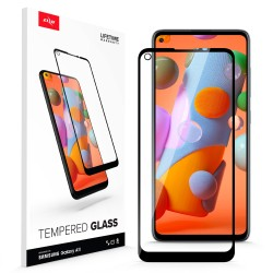 ZIZO TEMPERED GLASS SCREEN PROTECTOR FOR SAMSUNG GALAXY A11
