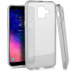 TPU for SAMSUNG A6 2018