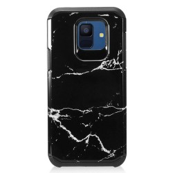 Hybrid Slim Armor for SAMSUNG A6 2018 #10