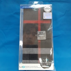 BB WALLET FOR GALAXY NOTE 10 (BLACK)